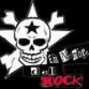 therockdu62200