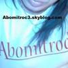 Abomitroc3