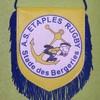 etaples-rugby62