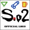 S--02