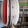 surf-atittude