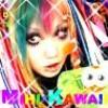 Mihi-Kawaii