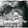corazonesrotos