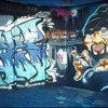 street-boy69