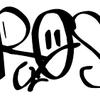 r-ross