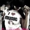X-----Music06x