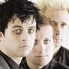 greenday109