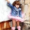 fashion-girl-59570