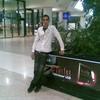 said-ahmed-0712