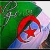 algeriennedu60100