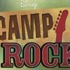 x-dj-camp-rock-x