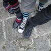 nos-pieds-a-nous