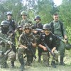 gdoairsoft