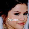 Sublime-Selena