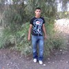 akchoul12