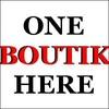 one-boutikk