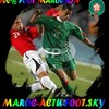 maroc-actu-foot