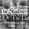 theshadowofthelight