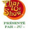 ju70show