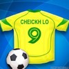 cheick88