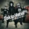 xx-tokio-5-hotel-xx