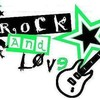 xxx-rock-is-my-life-xxx