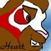Coeur-De-Lion18