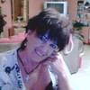 lea200719