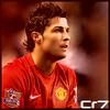 Cristiano-Ronaldo-x2