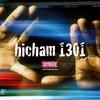 hicham1301