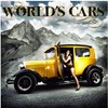 worlds-cars