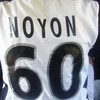 Madines-NOYON