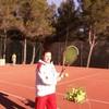 amandine-tennis