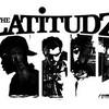 The-Latitudz