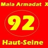 mala921