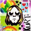 rock-n-roll4213