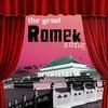 Romek-Music