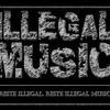 illegal-muzic