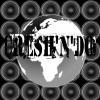 CreshNdo-Musik