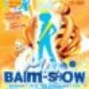 miss-baim-show