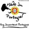 xlove-portugal