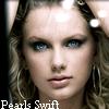 Pearls-Swift