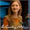 Weasley001