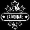 katoumate