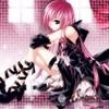 Emo-Girl-XxX3