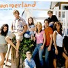 summerland174