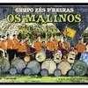 OsMalinos