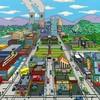 Springfield-News