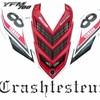 x-crashtesteur-x