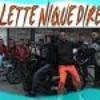 villette-nik-direct-693
